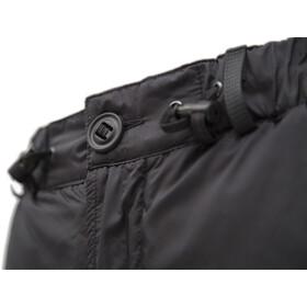Carinthia LIG 3.0 Pantalon, black